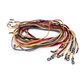 Silk cord - COR 23