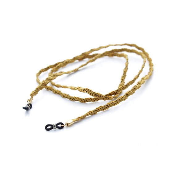 Trimming cords-COR26