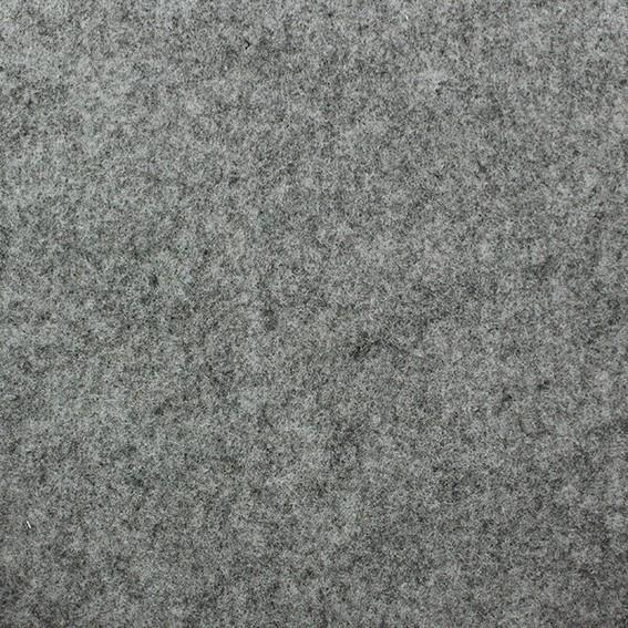 Grey / brown
